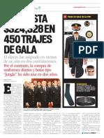 LPG20140511 - La Prensa Gráfica - PORTADA - Pag 4