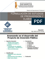 formulacionPreInversion2tumbes