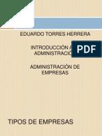tiposdeempresasysuclasificacion-120830123217-phpapp02