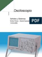 elosciloscopio1-091005230614-phpapp01