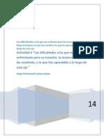 JorgeEmmanuel LemusLeyva Eje1 Actividad4.Doc