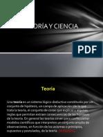 Clase02-Teoria-Ciencia