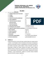 Silabo_de Fisica II - 2014_0