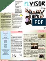 revista interna