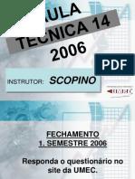 Umec 14 2006 Scopino Injecao