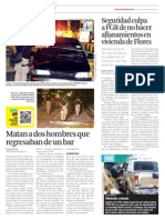 LPG20140511 - La Prensa Gráfica - PORTADA - Pag 14