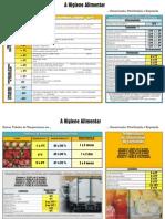 TabTemperaturas.pdf