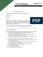 68221 138808 GuiaPedagogica Misionroflo Adjetivos y Artículos