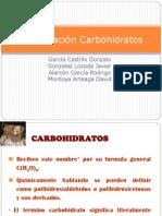 presentacion_equipo_6[1]