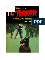 ST179 - Clark Carrados - El Médico Del Infierno