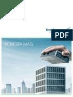 BOVESPAMais Folder