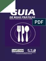 103.4_Guia de Boas Praticas HACCP 2008.pdf