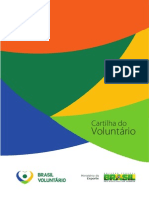 cartilhaDoVoluntario.pdf