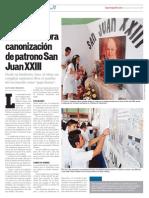 LPG20140511 - La Prensa Gráfica - PORTADA - Pag 30