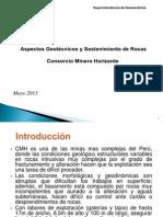 UNI-MALDONADO.pptx