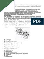 Manufactura.docx
