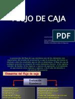 5. Flujo de caja PARA GESTION FINANCIERA.ppt