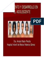 Desarrollo Adolescencia.pdf