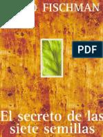 El Secreto de Las Siete Semillas - 4 Scribd