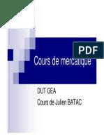 Cours de Mercatique [Mode de Compatibilité]