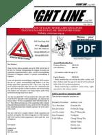 Flight Line 7.1 - RMS Newsletter October 2009