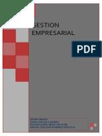 GESTION+EMPRESARIAL+DOCUMENTO