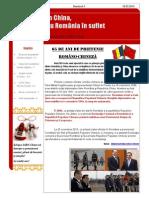 Newsletter LSRS China Mar2014