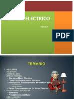 Proyecto Motor Fisica 3