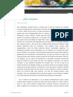 La Inflación Tolerable - Frenkel, Roberto(2008)