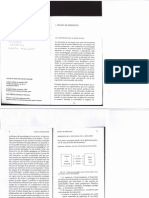 G. Mialaret - Ensayo De Definición (1).pdf