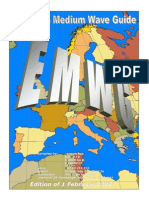 EuroMWGuide 2002-02-01