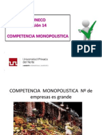 Sesión 14_compet Monopolística