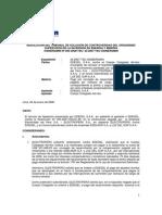 Res Final Tsc-33 Cc-38 Regulatorio