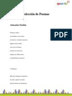 Pushkin_Alexander-Seleccion de Poemas