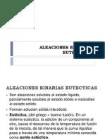 Mf-3-Aleaciones Binarias Eutecticas (Nxpowerlite)