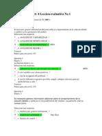 Act. 4 Leccion evaluativa No 1 - PROGRAMACION LINEAL.docx