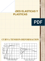Mf-7-Propiedades Elasticas y Plasticas (Nxpowerlite)