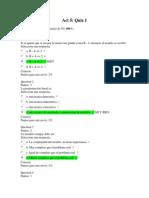 Act. 5 Quiz 1 - PROGRAMACION LINEAL.docx