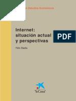 Internet. Situacion actual y perspectivas (1).pdf