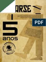_portifolioCATARSE[1]