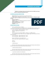 GEPROS instrucoes_autores.pdf
