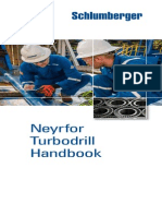 Handbook Neyrfor Nov2012