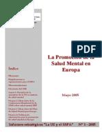 2005+EASP+-La+Promocion+de+la+SM+en+Europa-