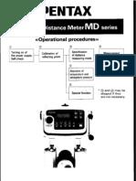 MD Series.pdf