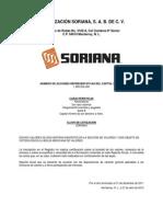 soriana_infoanua_2011