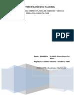 Conceptos y Métodos de Cálculo de Los Diferentes Tipos de Elasticidad de La Demanda y Elasticidad de La Oferta (1)