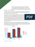 Executive Summary Business Plan Animation