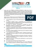 (213916975) Contrato Franquicia