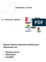Windows Server
