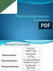 2. Pharmacodynamics.ppt